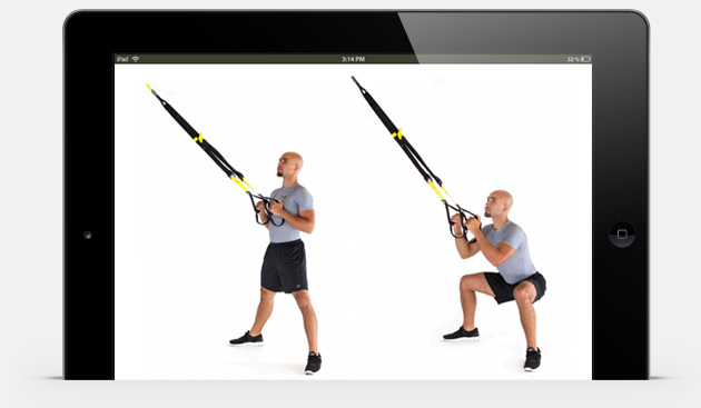 trx-home-workouts