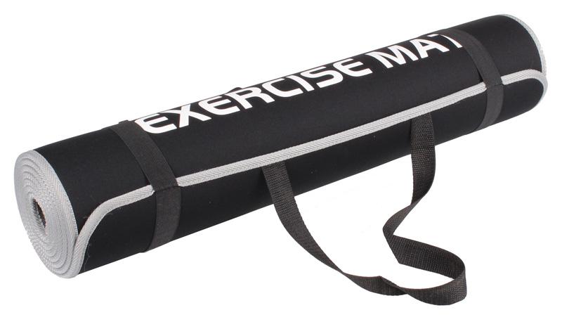 Podložka na cvičení Exercise Mat