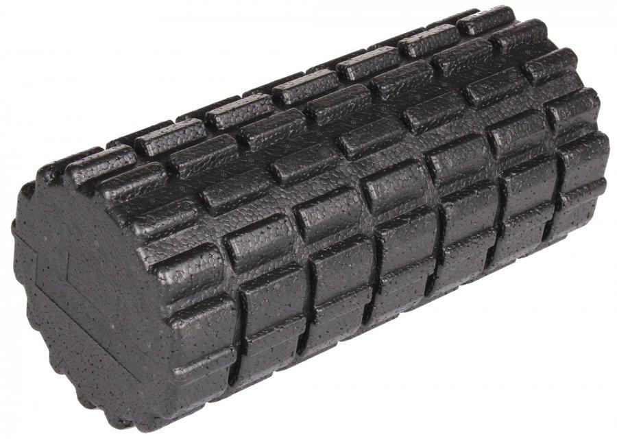 Crossfit roller Attack 30 x 14 cm