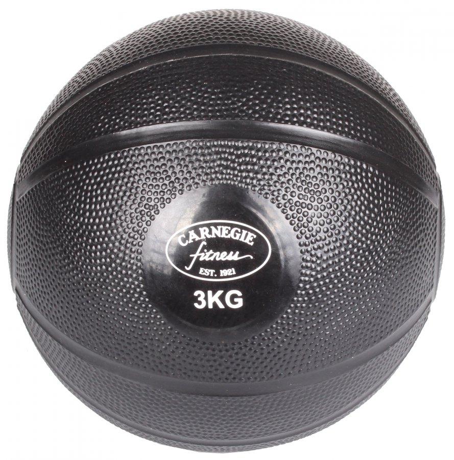 Slam ball Carnegie 9 kg