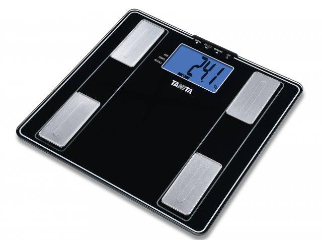 Osobní digitální váha Tanita UM 041