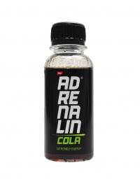 Adrenalin Bullets Adrenalin Cola 100 ml - cola