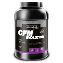 Prom-in Essential CFM Evolution 2250 g expirace 05/2018