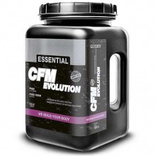 Prom-in Essential CFM Evolution 1000 g expirace 05/2018