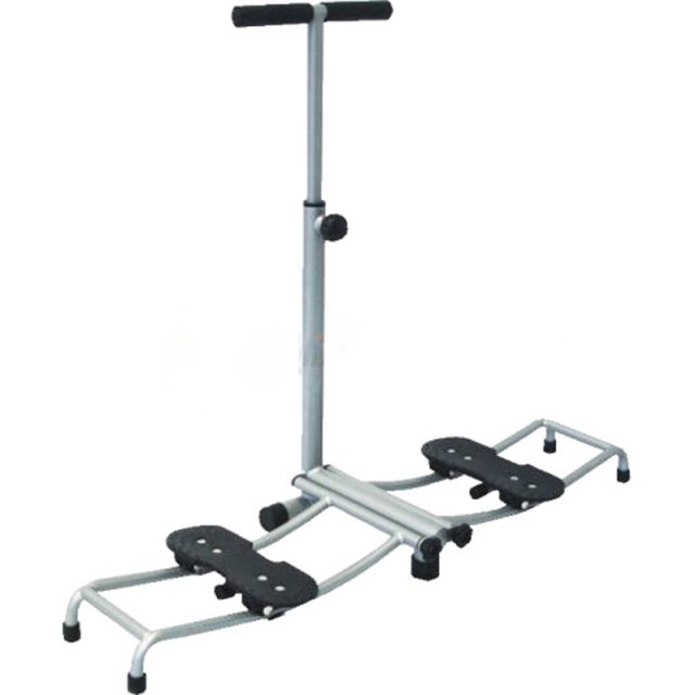 Stepper INSPORTLINE - LEG TRAINER