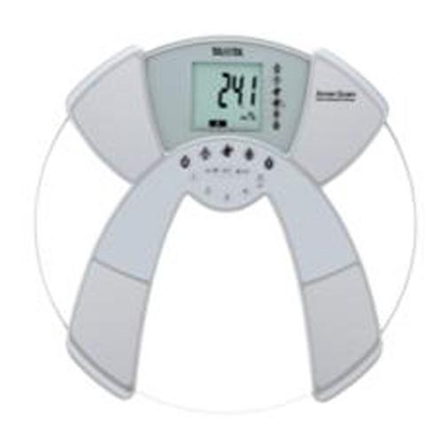 Osobní digitální váha Tanita BC 532