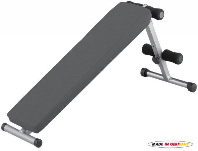 Posilovací lavice Kettler AB Trainer