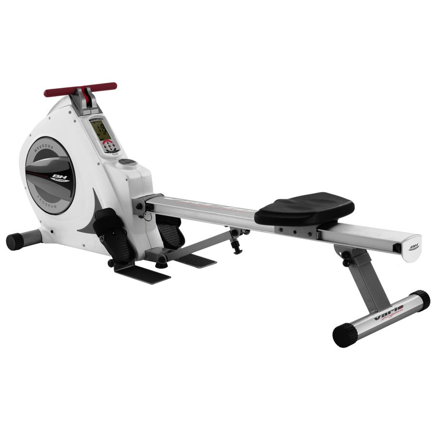 Veslovací trenažér BH Fitness Vario Pro