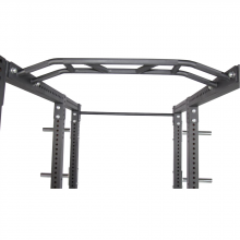 Posilovací klec StrongGear - Strongest Power Rack