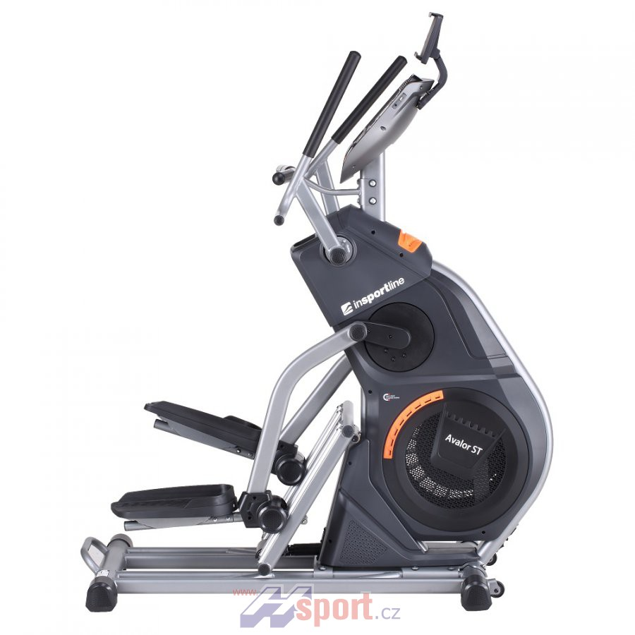 Stepper Insportline Avalor ST