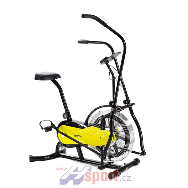 Air Bike HMS MP6590