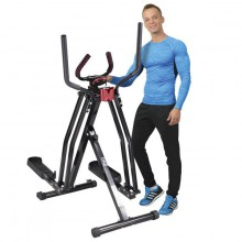 Crossový trenažér One Fitness Gym Walker