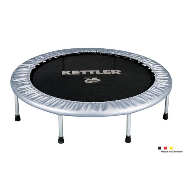 Trampolína KETTLER 120cm