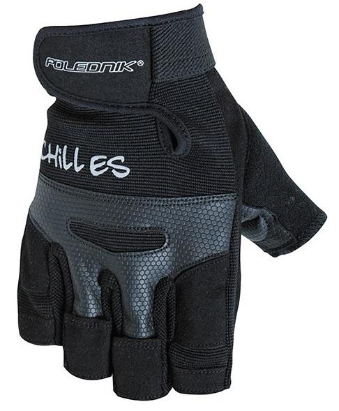 Fitness rukavice Polednik Achilles - L