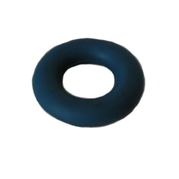 Kock Kroužek posilovací gumový - hladký