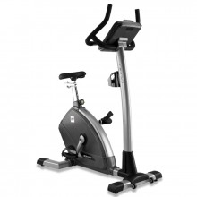 Rotoped BH Fitness LK7200