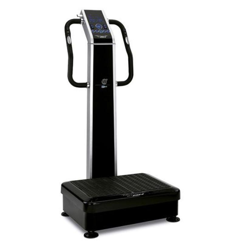 Vibromasážní stroj BH Fitness VIB 3
