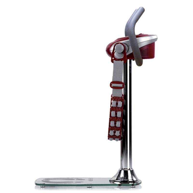 Vibromasážní stroj BH Fitness Tactiletonic