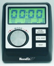HOUSEFIT  HB-8155 HP- comuter