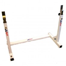 Stojan na Bench - Press Hsport