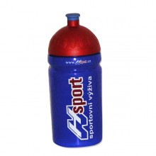 Hsport láhev  500 ml