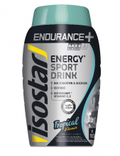 Isostar Long Energy 790g