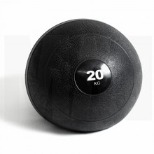 Slam Ball Attack 20 kg