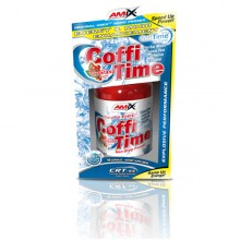 Amix Coffitime 90cps BOX