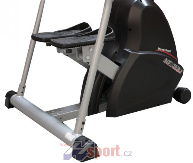 STEPPER PROFI GRAND