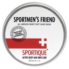 Sportique Sportman´s Friend 75 ml