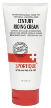 Sportique Century Riding Cream Unisex 180 ml