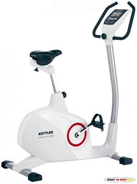 Rotoped-ergometr Kettler E3