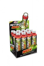 Amix NitroNox Shooter 12x140ml