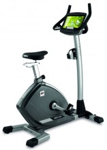 Rotoped BH Fitness LK 7200 Smart