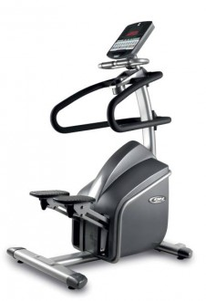 Stepper BH Fitness SK 2500