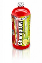 Amix ChampION Sports Fuel Concentrate 1000ml