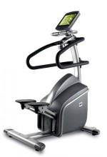 Stepper BH Fitness SK 2500 Smart