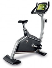 Rotoped BH Fitness SK 8000 Smart