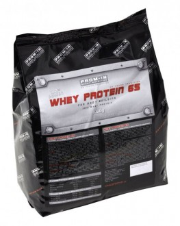 Prom-in Whey Protein 65 2000g