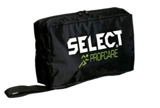 Lékařská taška Select MINI - bez náplně