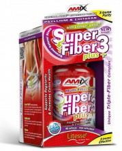 Amix SuperFiber3 Plus 90cps