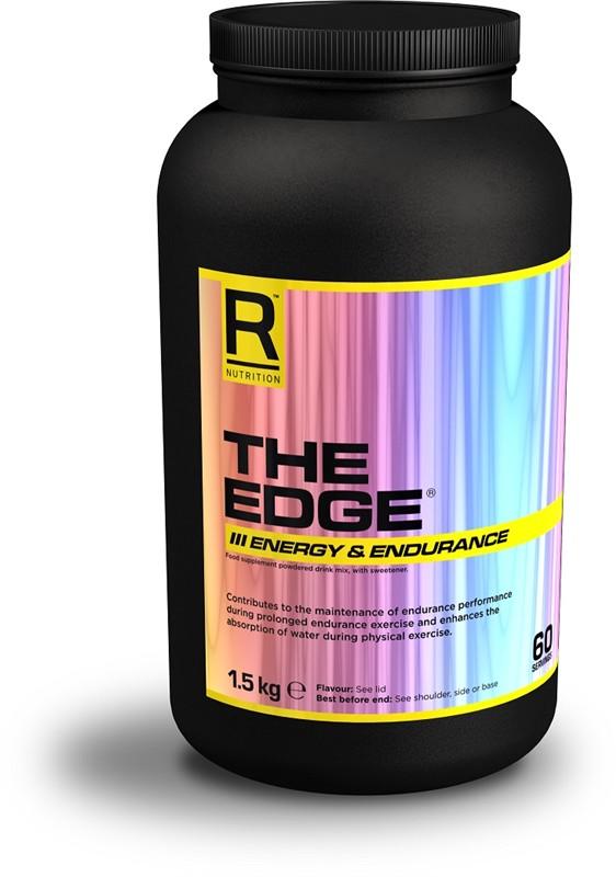 Reflex Nutrition The edge 1500 g - ananas