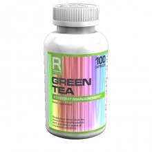 Reflex Nutrition Green Tea Extract 300 mg  100cps