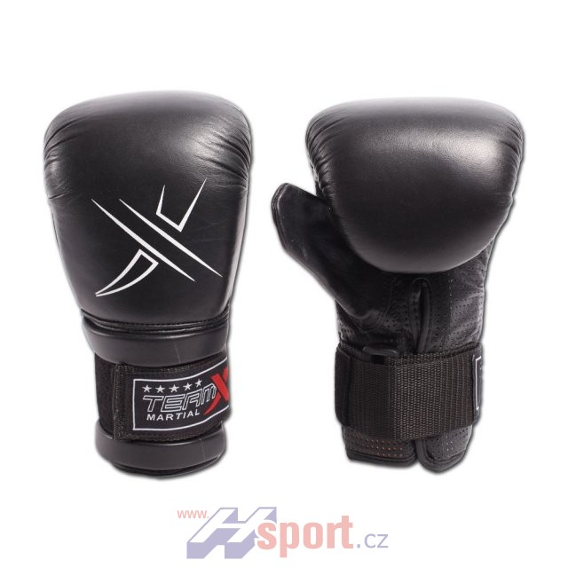 Pytlovky TeamX FRAZIER