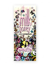 Milk&Honey Level 2 superbronzer 12ml