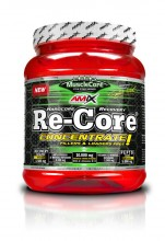 MuscleCore Re-Core Concentrate 540 g