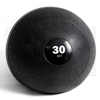 Slam Ball Attack 30 kg