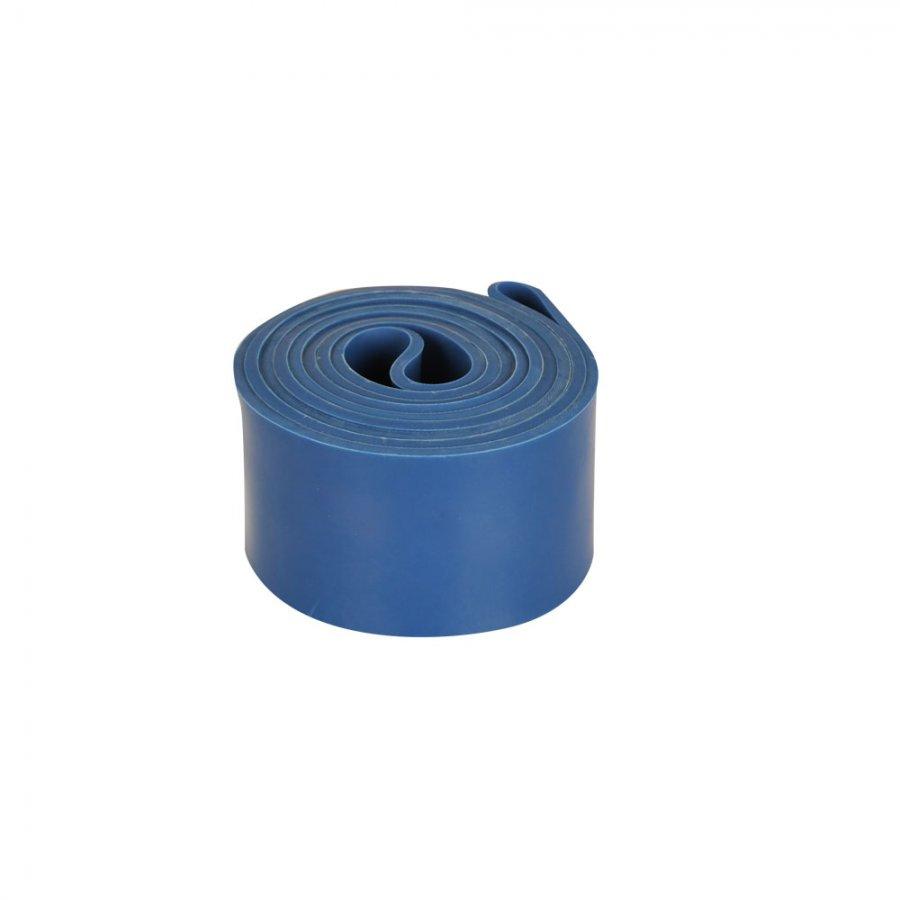 Odporová guma Insportline modrá