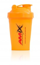 Amix shaker Color mini 400 ml