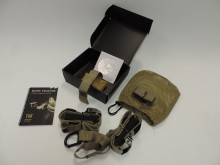Army style Force Kit T2